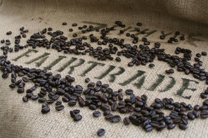 fairtrade schokolade kakao kaffee produkte