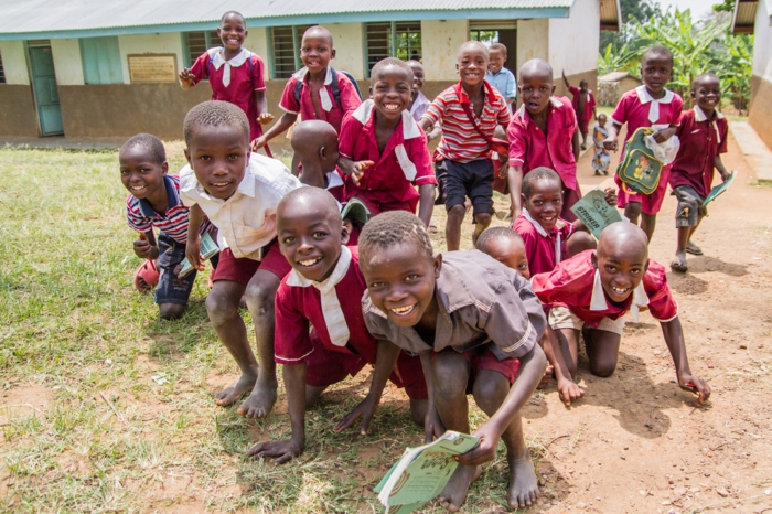 fairtrade schokolade kakao produkte schule bildung