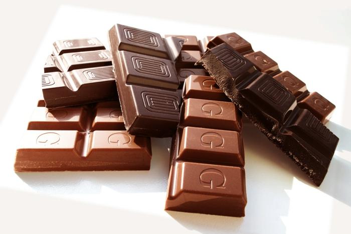 fairtrade schokolade kakao schokoladenspezialitäten