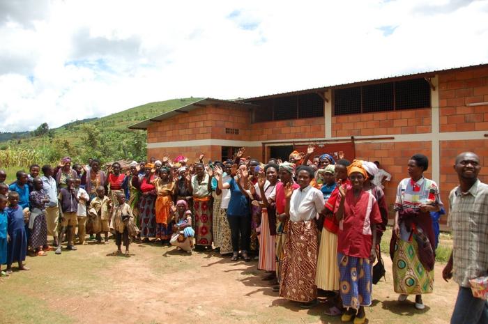 fairtrade schokolade kakaobohnen produkte kleinbauer