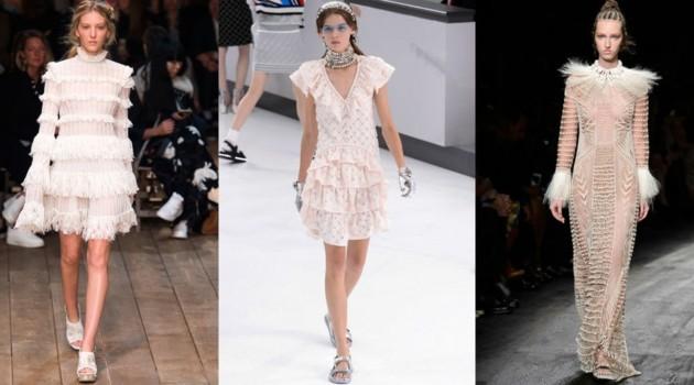 fashion-week-die-schönsten-hochzeitskleider