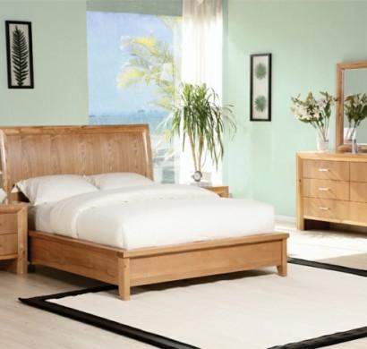 Grundregeln bei dem Feng Shui Schlafzimmer
