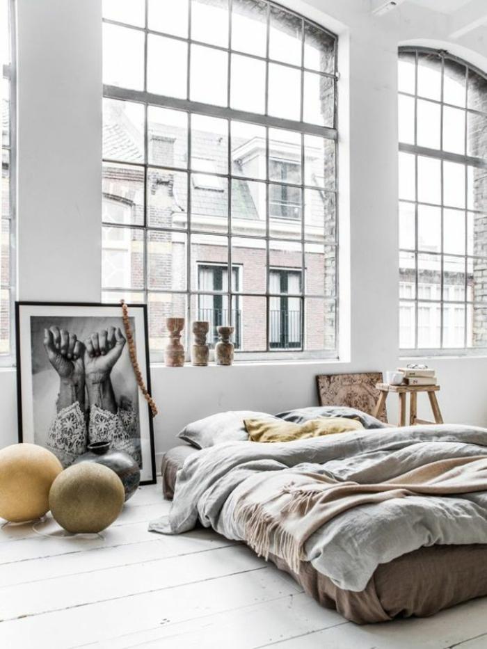 günstige matratzen kaufen schlafzimmer einrichten