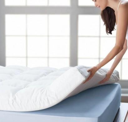Matratzen Kaufen Tipps die merkmale hochwertiger und günstiger matratzen