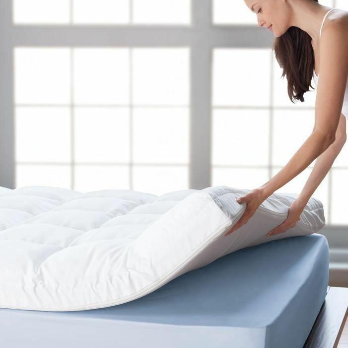 günstige matratzen kaufen tipps und merkmale