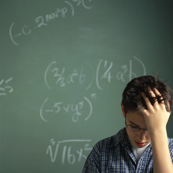 gedüchtnis trainieren junge schuler mathe gedächtnis trainieren