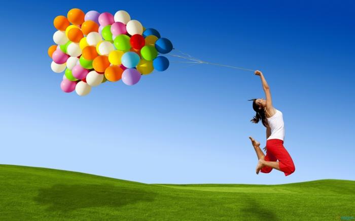glückliches leben tipps weisheiten