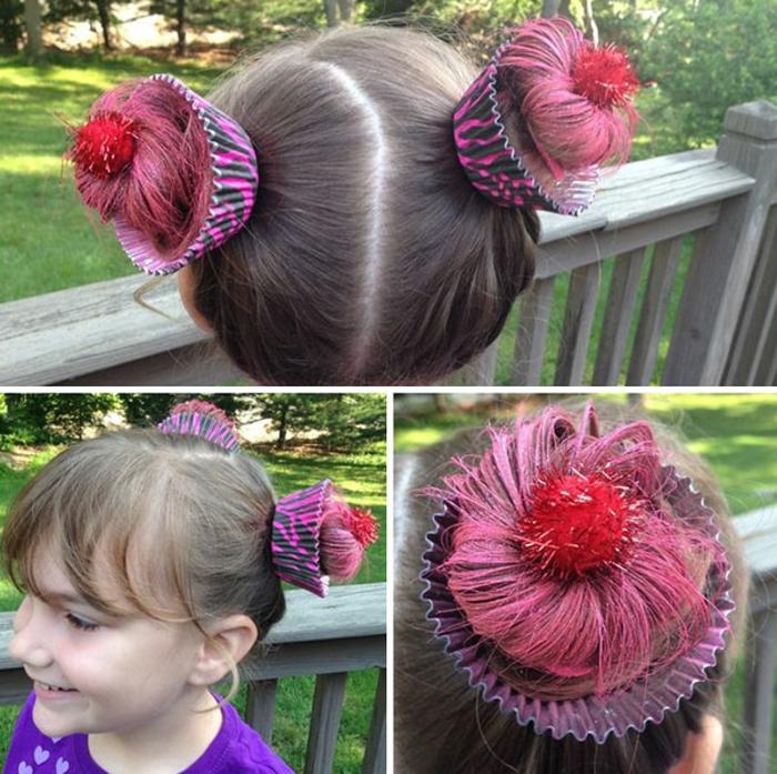Frisuren Hochzeit Madchen Haarschnitte Beliebt In Europa
