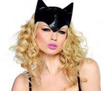 Halloween Masken für schrecklich lustige Momente und Erlebnisse