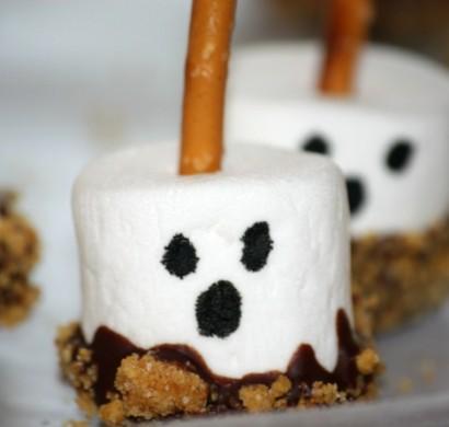 Ideen f r halloween organisieren sie eine spannende - Halloween ideen ...