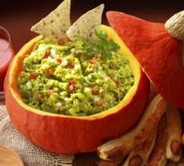 2 einfache Halloween Rezepte für ein festliches, kulinarisches Erlebnis