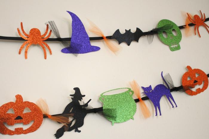 Halloween Deko Ideen Günstig : Halloween Ursprung Und Halloween Ideen ...