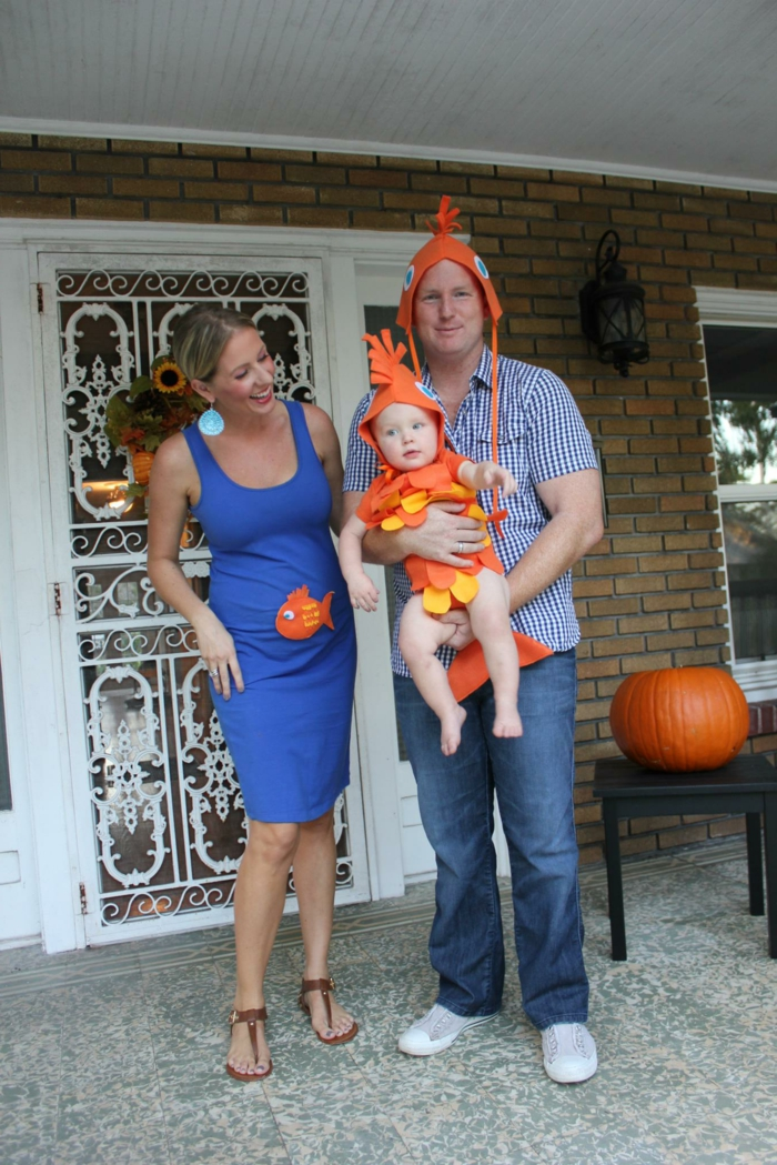 halloween ursprung halloween kostüme familie
