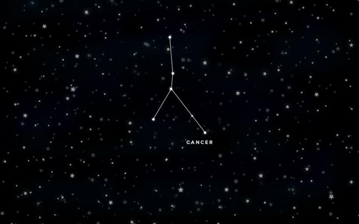 horoskop krebs sternzeichen krebs