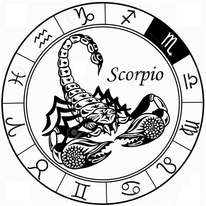 horoskop skorpion herbst 2015 sternzeichen skorpion
