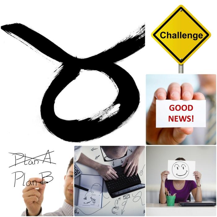 horoskop stier herbst 2015 herausforderungen