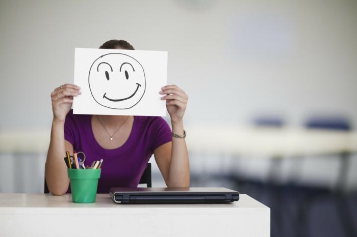 horoskop stier herbst 2015 probleme mit lächeln lösen