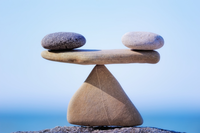 horoskop widder 2015 herbst balance finden
