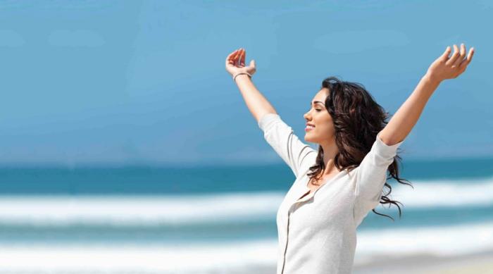 horoskop widder 2015 herbst gute gesundheit