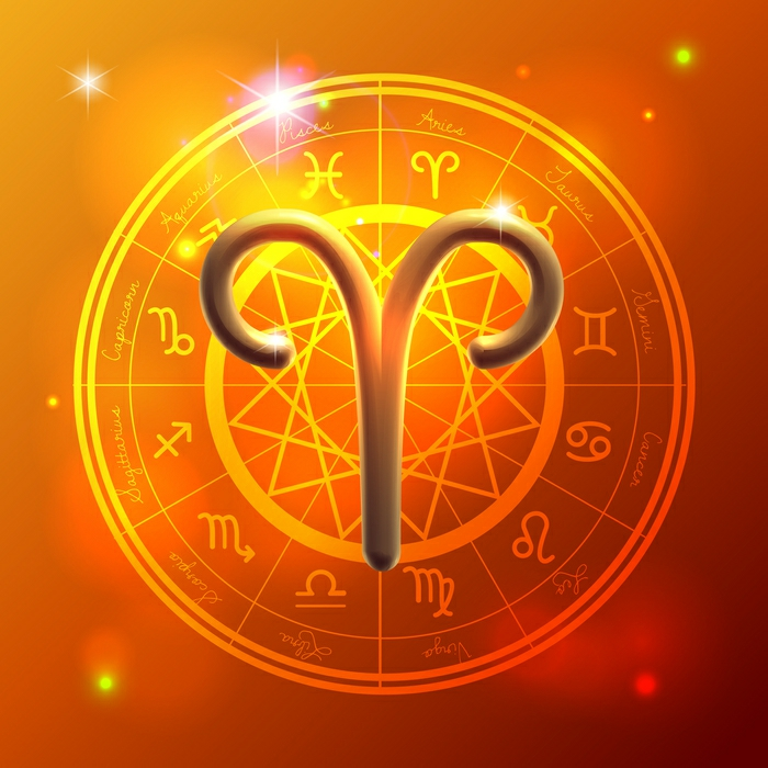 horoskop widder 2015 herbst sternzeichen