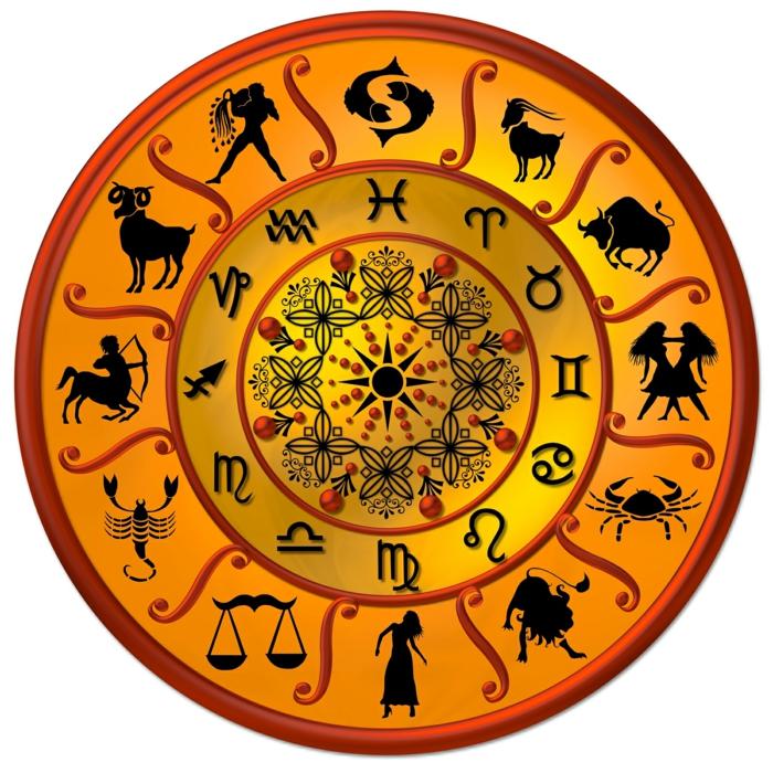 horoskop widder 2015 herbst sternzeichenkreis
