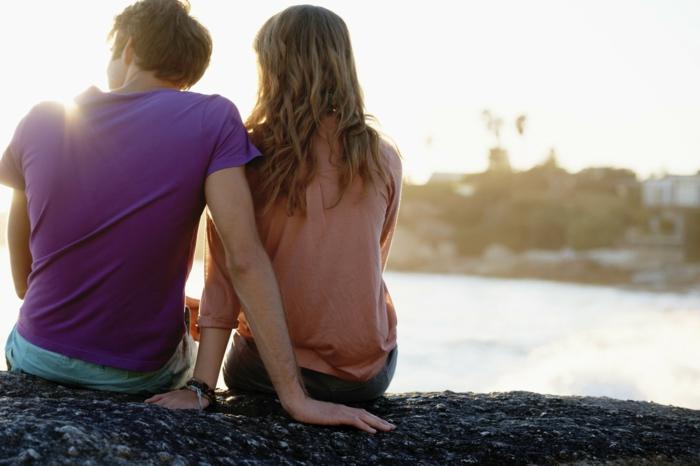 zwilling horoskop herbst neue liebe