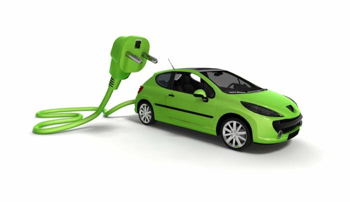hybridauto energie erzeugen sparen
