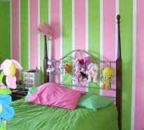 Modernes Jugendzimmer Für Mädchen Gestalten