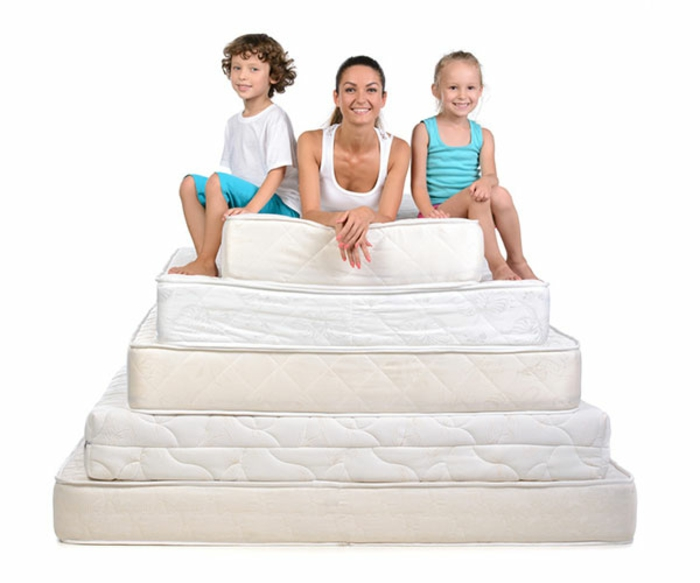die kaltschaummatratze vorteile und qualit tsmerkmale. Black Bedroom Furniture Sets. Home Design Ideas