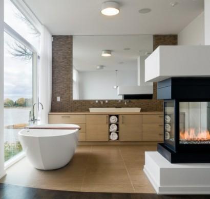 bett mit rutsche. Black Bedroom Furniture Sets. Home Design Ideas