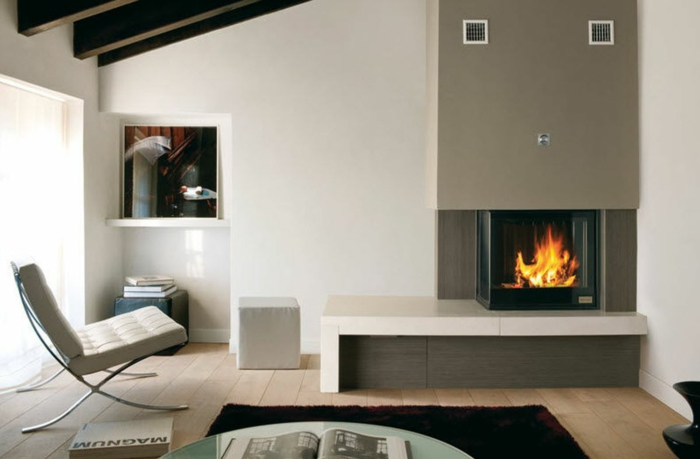 30 best images about wohnzimmer ofen on pinterest | stove, pi and