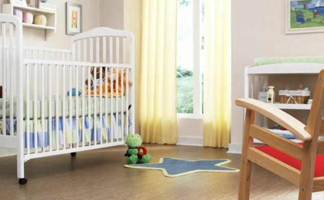 kinderzimmer laminat oder vinyl parkett laminat design vinyl und korkboden paneele. Black Bedroom Furniture Sets. Home Design Ideas