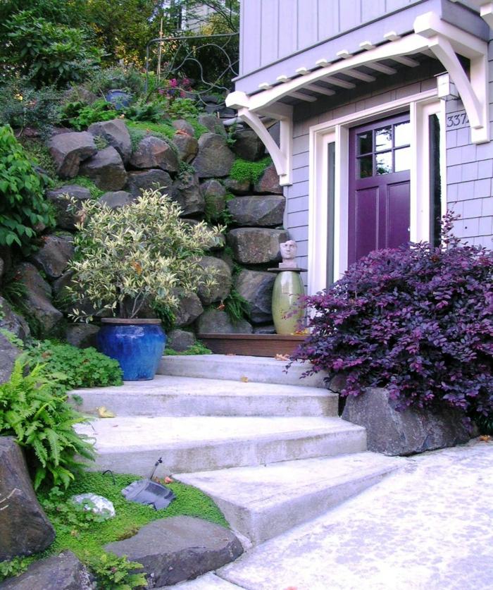 Schöne Kleine Gärten gartenideen für kleine gärten wie sie ihren außenbereich schöner