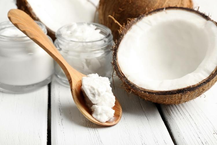 kokosöl wirkung ist kokosöl gesund gesundheit tipps
