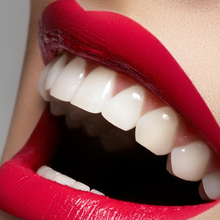 kokosöl wirkung ist kokosöl gesund weiße zähne