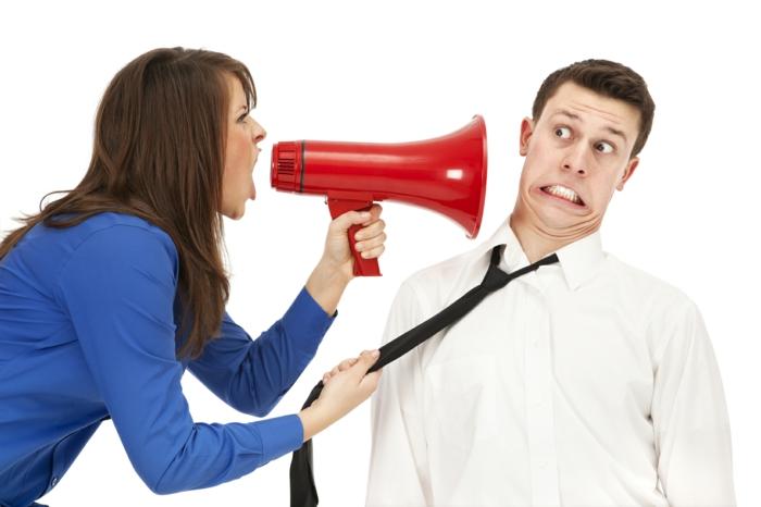 konflikt mit freund richtiges benehmen tipps