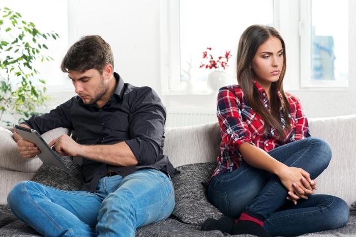 zwischenmenschliche beziehungen das richtige verhalten bei streit. Black Bedroom Furniture Sets. Home Design Ideas
