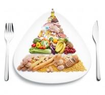 Mit diesen Lebensmitteln mit Kalzium decken Sie Ihren täglichen Kalziumbedarf