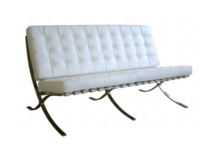 ludwig mies van der rohe moderne architektur und m bel. Black Bedroom Furniture Sets. Home Design Ideas