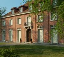 Ludwig Mies van der Rohe und das moderne Design