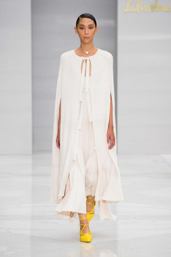 mailand fashion week designer hochzeitskleider ferragamo