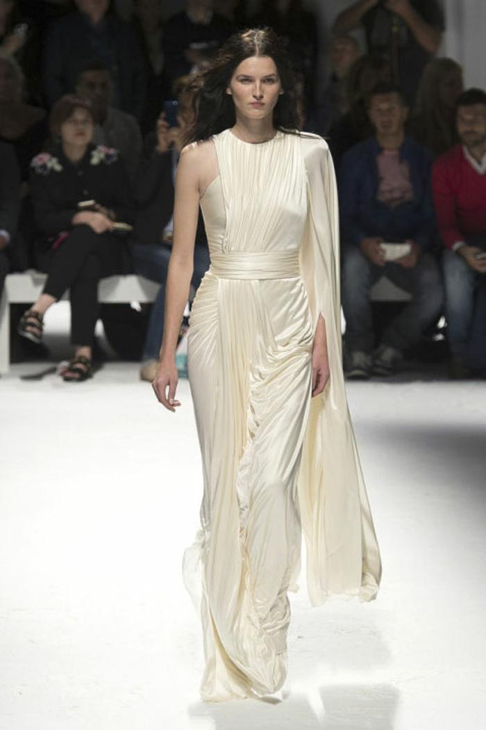 mailand fashion week designer hochzeitskleider puglisi