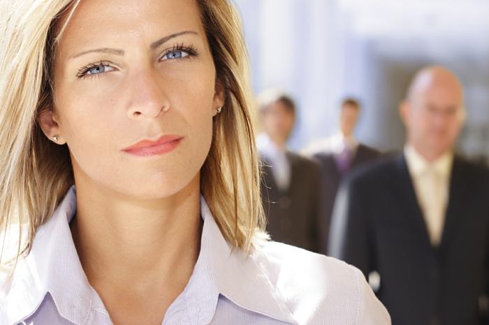 mehr selbstbewusstsein arbeitsplatz tipps lifestyle
