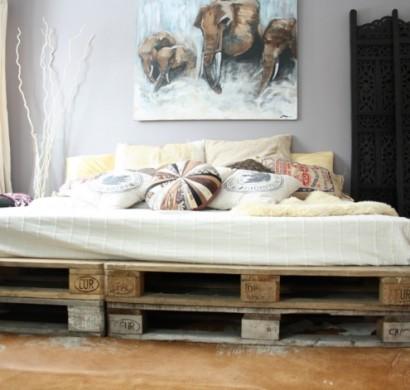 Wohnideen Schlafzimmer Machen – eyesopen.co