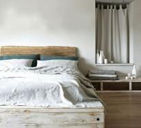 Betten hochbett kinderbett schrankbett doppelbett klappbett metallbett freshideen 1 - Das richtige bett schlafzimmer ...