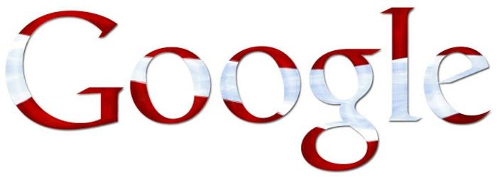 nationalfeiertag in österreich google doodle 2010