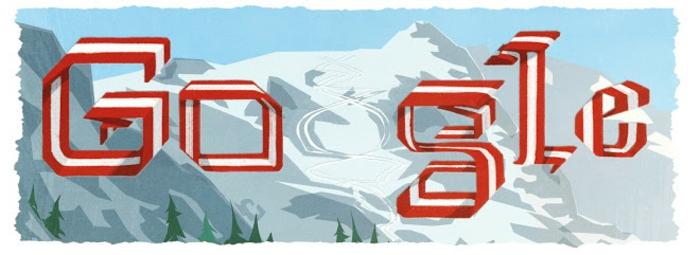 nationalfeiertag in österreich google doodle 2011
