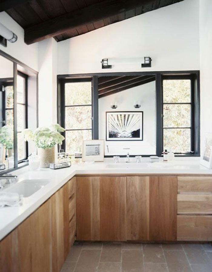 neue küchenfronten küchenunterschränke küchenfronten erneuern