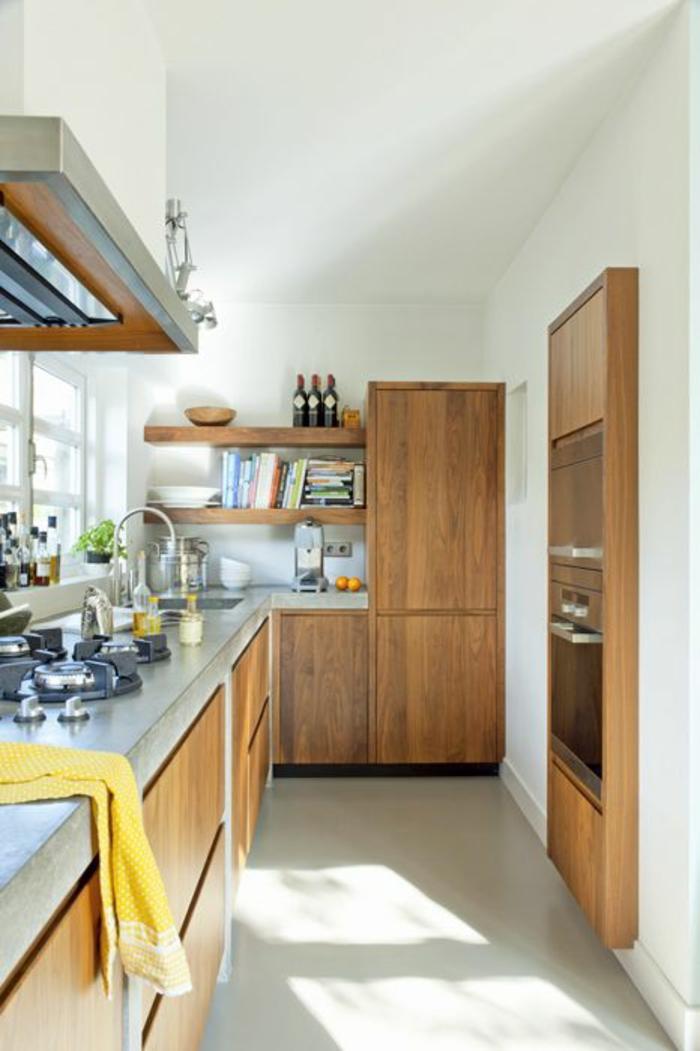 Neue Küchenfronten ~ Innen- und Möbel Inspiration | {Küchenfronten erneuern 31}
