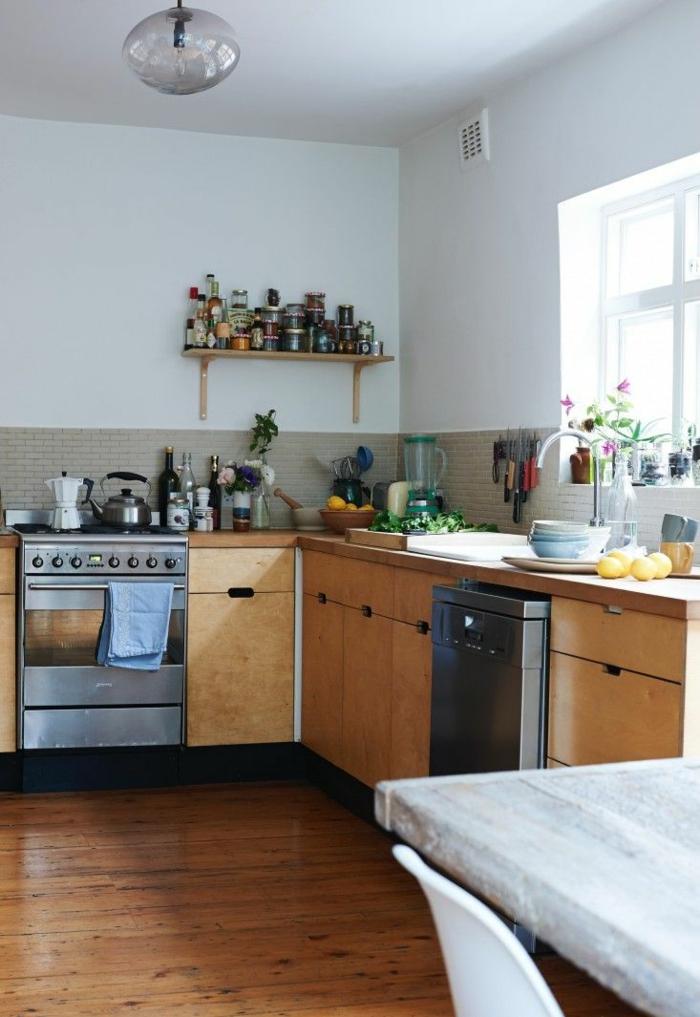 neue küchenfronten und küchengestaltung küchenfronten erneuern